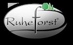 Waldbestattung im RuheForst Kirchlinteln